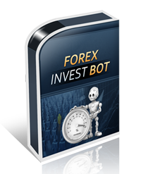 Forex Invest Botの購入