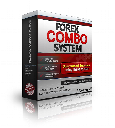 Forex Combo System購入サイト